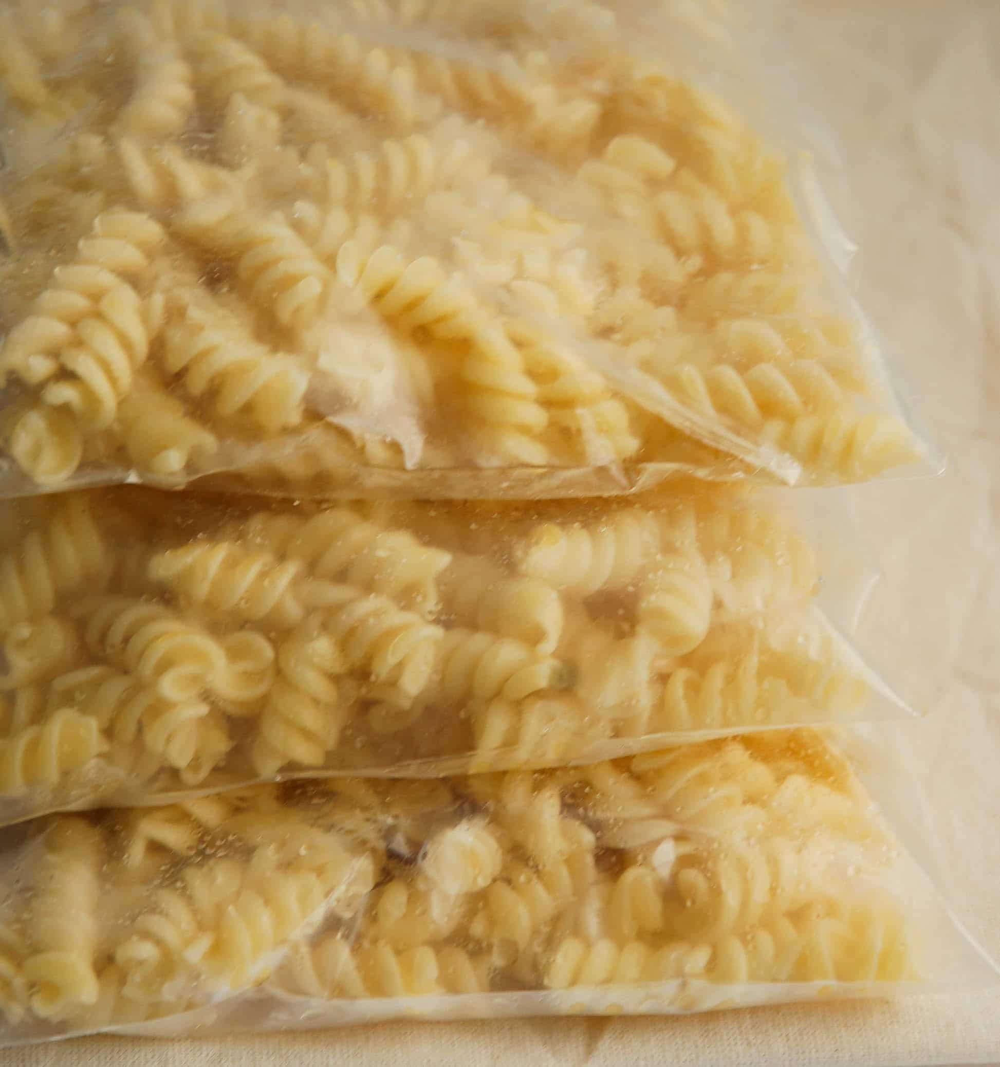 refeições congeladas - macarrão em minutosrefeições congeladas - macarrão em minutos