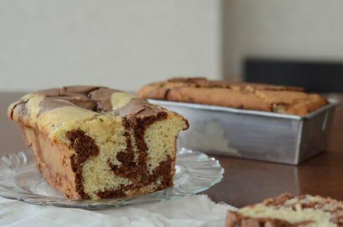 receita de bolo ingles de padaria tradicional