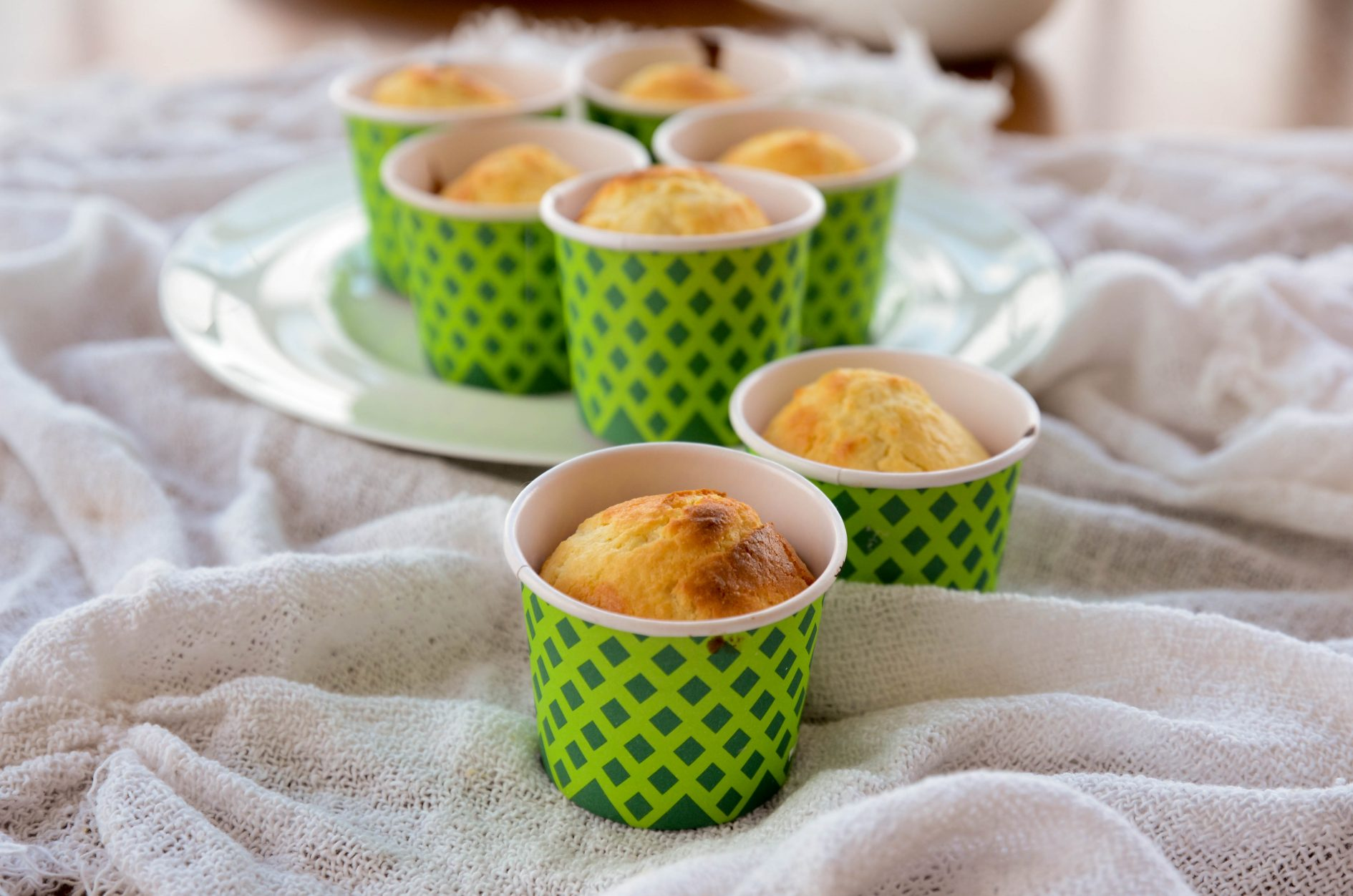 receita de bolo de coco mole