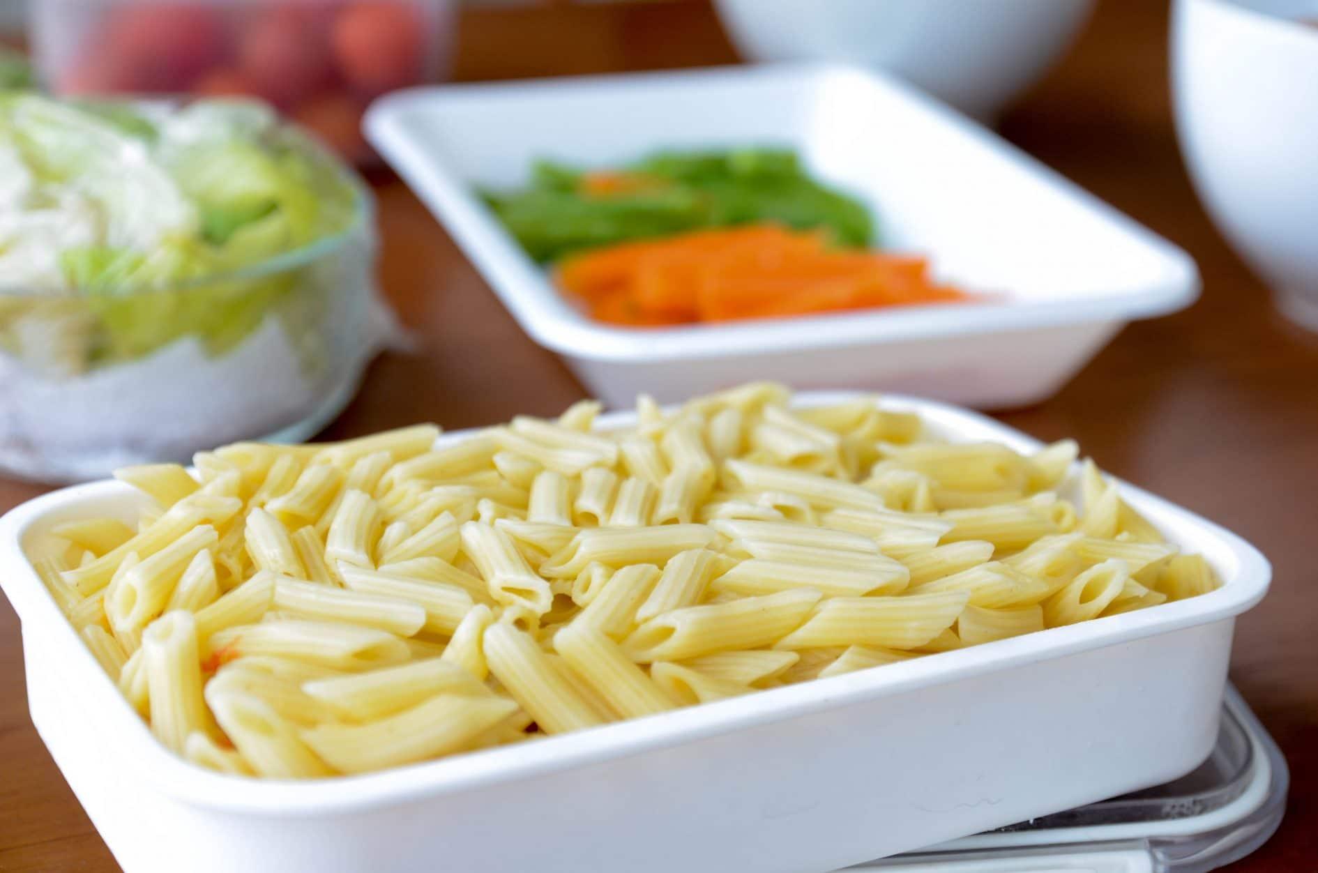 Cozinhar em lote – Vamos economizar tempo e dinheiro na cozinha?
