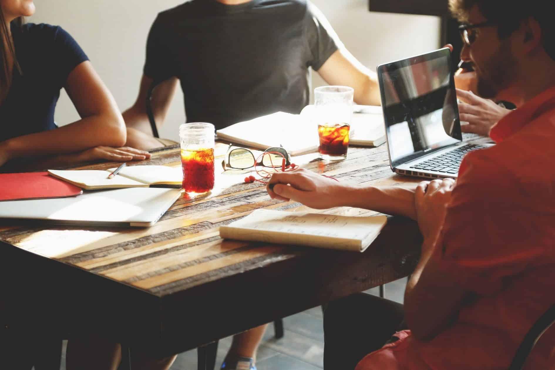 reconhecendo o amadorismo e nos tornando blogueiros profissionais