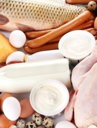Dieta cetogênica: guia para iniciantes