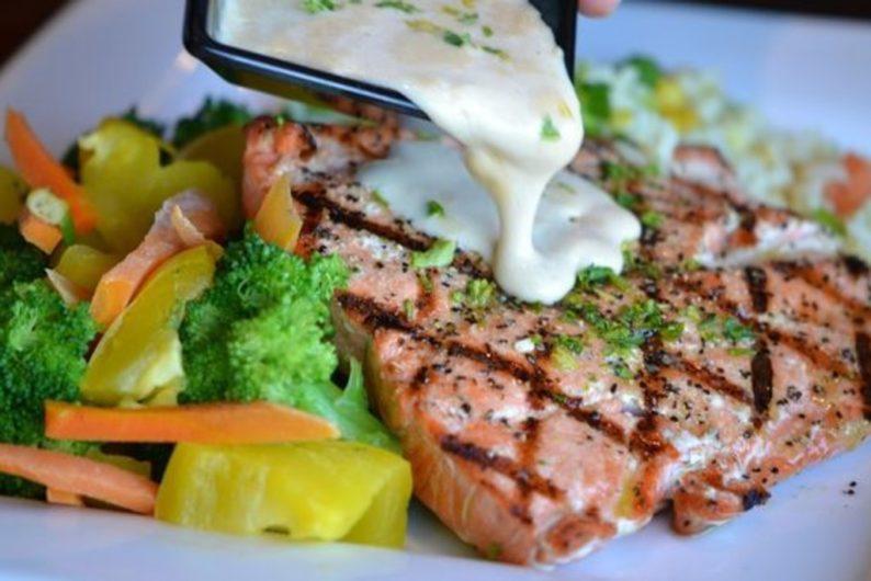 dieta cetôgenica: o que é e como fazer