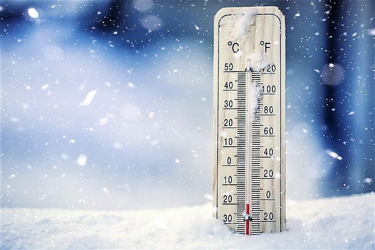 cuidados com o freezer, fique de olho na temperatura