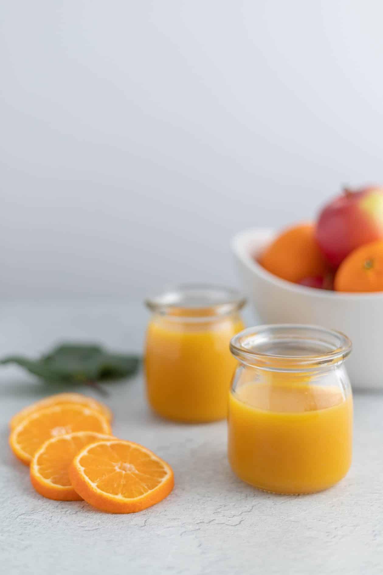 suco de laranja faz bem para a saude