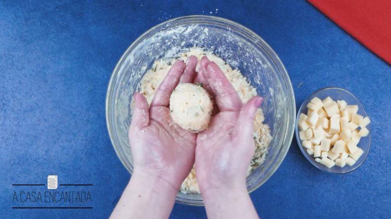bolinho-de-arroz-na-airfryer-passo-4