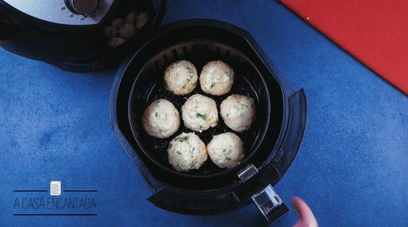 bolinho-de-arroz-na-airfryer-passo-5