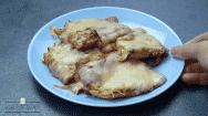 ravioli low carb