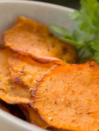 chip-de-batata-doce