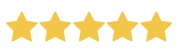 ebook-rating