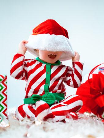como-aproveitar-natal-e-reveillon-com-bebe-e-crianca-pequena-a-casa-encantada-blog