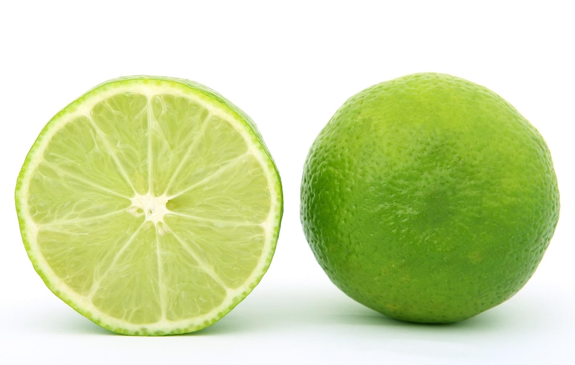 mousse de limão sem açúcar
