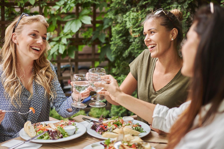 desafios do veganismo