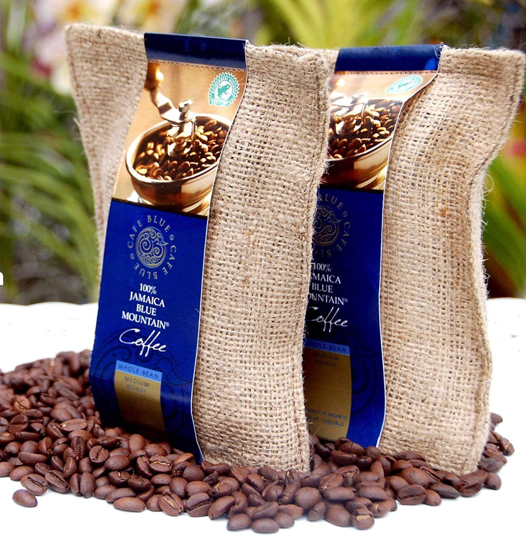 cafés mais caros do mundo